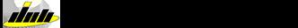 株式会社ジュン企画